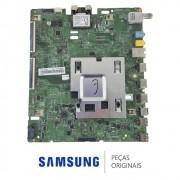 Placa Principal BN94-13268C / BN94-12798C TV Samsung UN49NU7100GXZD, UN49NU7300GXZD