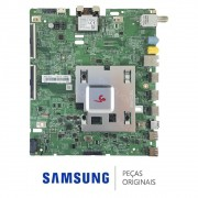 Placa Principal BN94-13270C / BN94-13257C / BN41-02635A TV Samsung UN50NU7100G