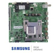Placa Principal BN94-14756A / BN41-02703A TV Samsung UN50RU7100G