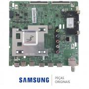 Placa Principal BN94-14806C TV Samsung UN50RU7100GXZD