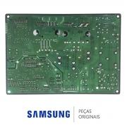 Placa Principal Condensadora DB92-02866N / DB41-01227A Ar Condicionado Samsung AJ017NCJ2CH/AZ