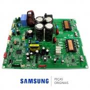 Placa Principal Condensadora DB92-03356C Ar Condicionado Samsung AQV24PSBTXAZ ASV24PSBTXXAZ