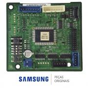 Placa Principal Condensadora DB92-04176A Ar Samsung AJ017NCJ2CH AJ018NCJ3CH AJ023NCJ3CH AJ028NCJ4CH