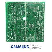 Placa Principal DA41-00684B / AW3-PJT Refrigerador Samsung RFG28MESL1