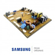 Placa Principal DA92-00853A Refrigerador Samsung RT43K6240S8 RT46K6241WW RT46K6361SL
