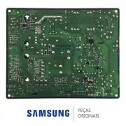 Placa Principal DB92-03036B / DB41-01011A Condensadora Ar Condicionado Samsung AR12KVSPBGM