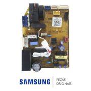 Placa Principal DB92-03442N Evaporadora TV Samsung AR09MSSPBGM AR09MVSPBGM
