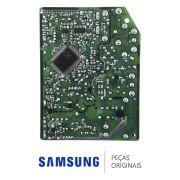 Placa Principal DB92-03442N Evaporadora Ar Condicionado Samsung AR09MSSPBGM AR09MVSPBGM