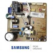 Placa Principal DB92-03443G / DB41-01292A Evaporadora Ar Condicionado Samsung AR18JSSPSGM