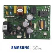 Placa Principal DB92-04360B Condensadora Ar Condicionado Samsung AR12NVFPCWKXAZ