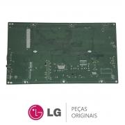 Placa Principal EAX64907303 EBU61852103 Monitor LG M2431D
