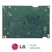 Placa Principal EAX65359107 / EBU62389601 para TV LG 42LB6200, 49LB6200, 55LB6200