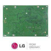 Placa Principal EAX65374605 / EBU62157107 / EBU62157103 Monitor LG 28LN500B
