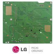 Placa Principal EAX65405606(1.0) / EBU62325702 TV LG 60PB6500