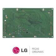 Placa Principal EAX65553105 / EBU62543009 / EBU62543011 Monitor TV LG 29LN300B