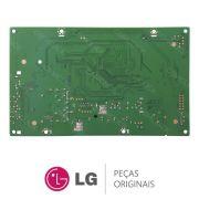 Placa Principal EAX66385003 / EBU63202004 / EBU63202003 Monitor TV LG 24MT47D