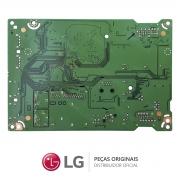 Placa Principal EAX66446805 / EBU63402304 TV LG 43LF5900