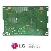 Placa Principal EAX66818201 / EBR81973107 / EBU63624408 Monitor LG 25UM58