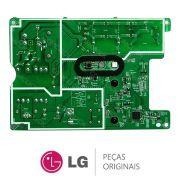 Placa Amplificadora EAX66919101 / EBR84232201 Sound Bar LG SJ3 SJ5