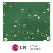 Placa Principal EAX66922104 / EBU63804901 TV LG 32LW300C