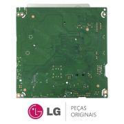 Placa Principal EAX67146203 / EBT64565601 / EBU64056101 TV LG 55UJ6300