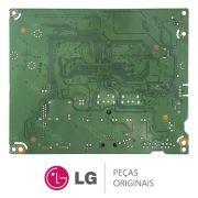 Placa Principal EAX67274103 / CRB37271601 / EBT64446903 TV LG 32LJ600B