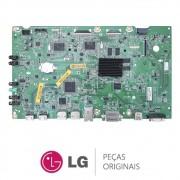Placa Principal EAX67485902 Monitor LG 65SM5KD
