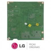 Placa Principal EAX67823602 Monitor LG 29WK600
