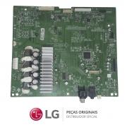 Placa Principal EAX67851701 EBR85801121 Mini System XBOOM LG OK55