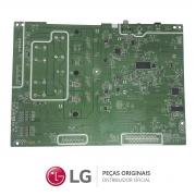 Placa Principal EAX67882701 EBR86295102 Mini System LG OK99
