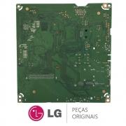 Placa Principal EAX69083603 TV LG 50UN8000PSD