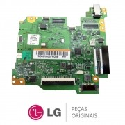 Placa Principal EBR77974303 Notebook LG 11T540