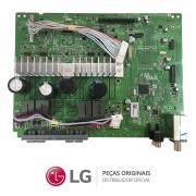 Placa Principal EBR78498227 / EAX65564602 Mini System LG CM8340