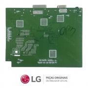 Placa Principal EBR79382702 / EBU62822701 Monitor LG 23MB35PH