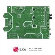Placa Principal EBR82516016 EBR82516012 Mini System LG CM5660