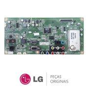 Placa Principal EBU61042601 / EBT61253304 / EAX63283301 Monitor LG M2380A, M2280A