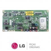 Placa Principal EBU61465203 / EBU61465202 / EAX64246101 Monitor LG M2550A