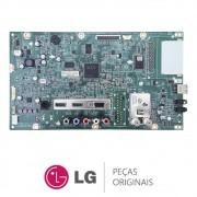 Placa Principal EBU61792711 / EBU61792717 Monitor LG M2252D, M2451DS, M2752D, M275WV