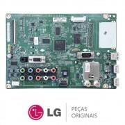 Placa Principal EBU61869101 / EAX64696607 TV LG 50PA6500, 60PA6500, 60PA6550