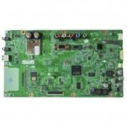 Placa Principal EBU62131708 TV LG 29LN549M