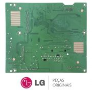 Placa Principal EBU62325701 / EBU62325713 / EAX65405606 TV LG 50PB560B, 50PB650B