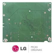Placa Principal EBU63611801 / EBU63733003 TV LG 32LH510B, 32LH515B