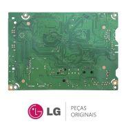 Placa Principal EBU63639405 / EAX66824805 TV LG 55LH6000