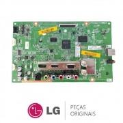 Placa Principal EBU63932301 Monitor LG 20MT49DF
