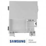 Placa Principal / Inverter 110V DC92-01789A Lava e Seca Samsung WD10J6410AW WD10J6410AX WD11J6410AW