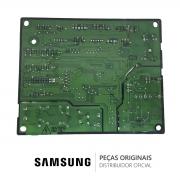 Placa Principal Inverter Evaporadora DB92-04101B Ar Samsung AR09NSPXBWK AR12NSPXBWK AR18NSPXBWK