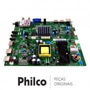 Placa Principal JUC7.820.00101170 TV Philco 32U20DSGW, PH32U20DG, PH32U20DSG