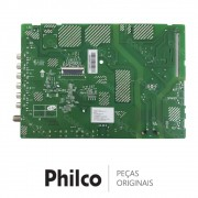Placa Principal JUC7.820.00207831 TV Philco PTV43E60SN