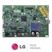 Placa Principal LB32A EAX65374605 / EBU62157106 / EBU62157102 Monitor TV LG 24MN33N