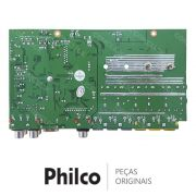 Placa Principal LY-8203R Home Theater Philco PHT700BT